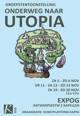 utopia%20flyer